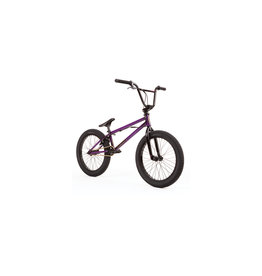 Fit Bike Co 2020 FIT PRK Trans Purple 20.25TT
