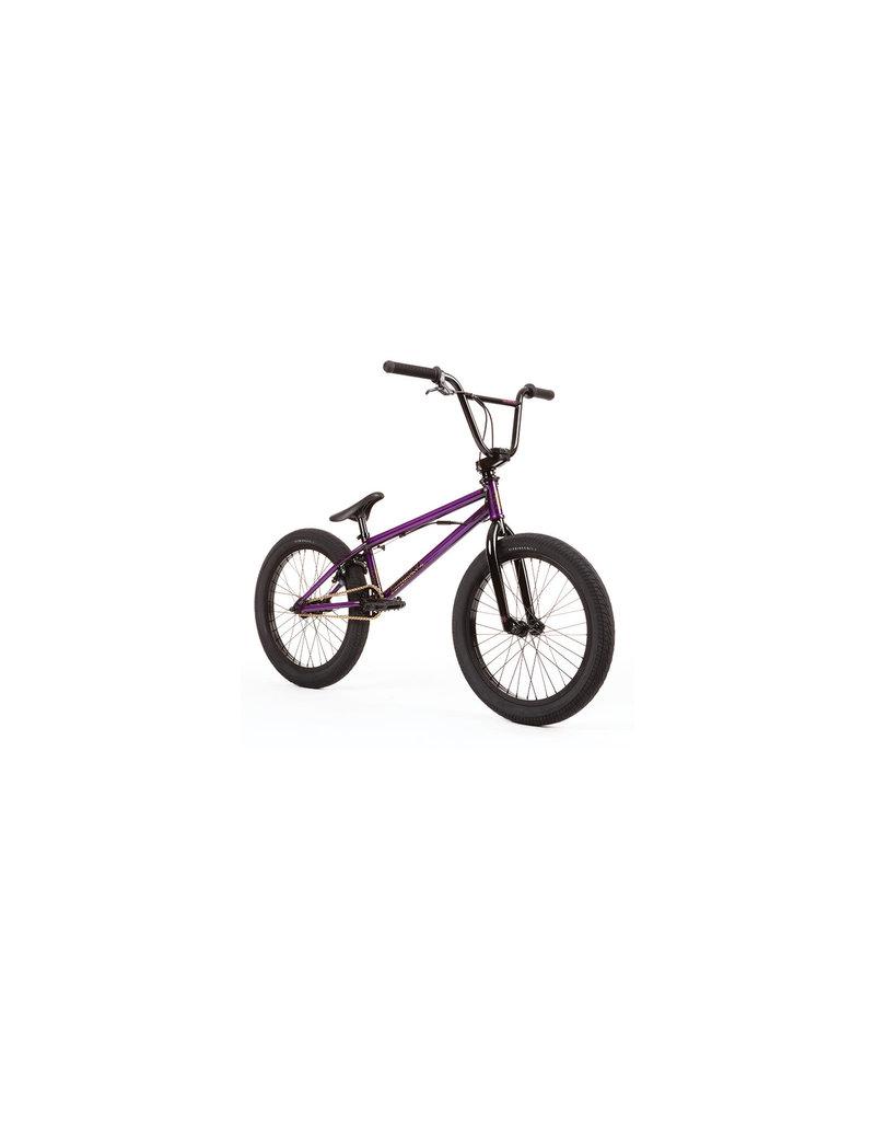 Fit Bike Co 2020 FIT PRK Trans Purple 20.25TT