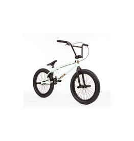 Fit Bike Co 2020 FIT STR Mint 20.5TT