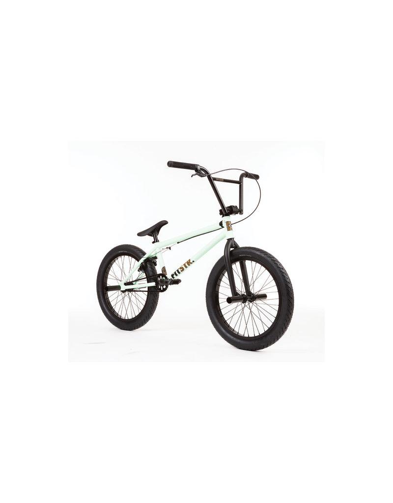 Fit Bike Co 2020 FIT STR Mint 20.5TT