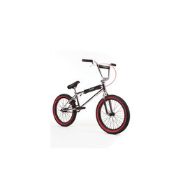 Fit Bike Co 2020 FIT Augie LHD Chrome 20.75TT