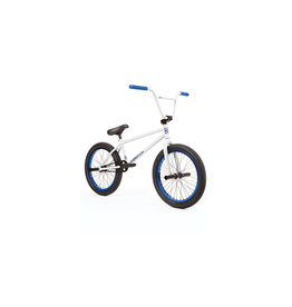Fit Bike Co 2020 FIT Sleeper LHD Cool Gray (FC) 21TT