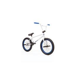 Fit Bike Co 2020 FIT Sleeper RHD Cool Gray (FC) 21TT