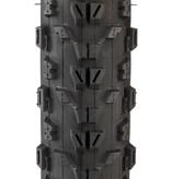 Maxxis 27.5x2.4 Maxxis Ardent Tire, Tubeless, Folding, Black, Dual, EXO