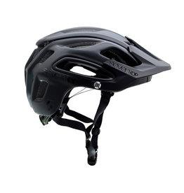 7iDP M-2 Helmet, MTB, Black XL/XXL (60-63cm)