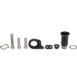 SRAM SRAM GX Eagle B-Bolt and Limit Screw Kit