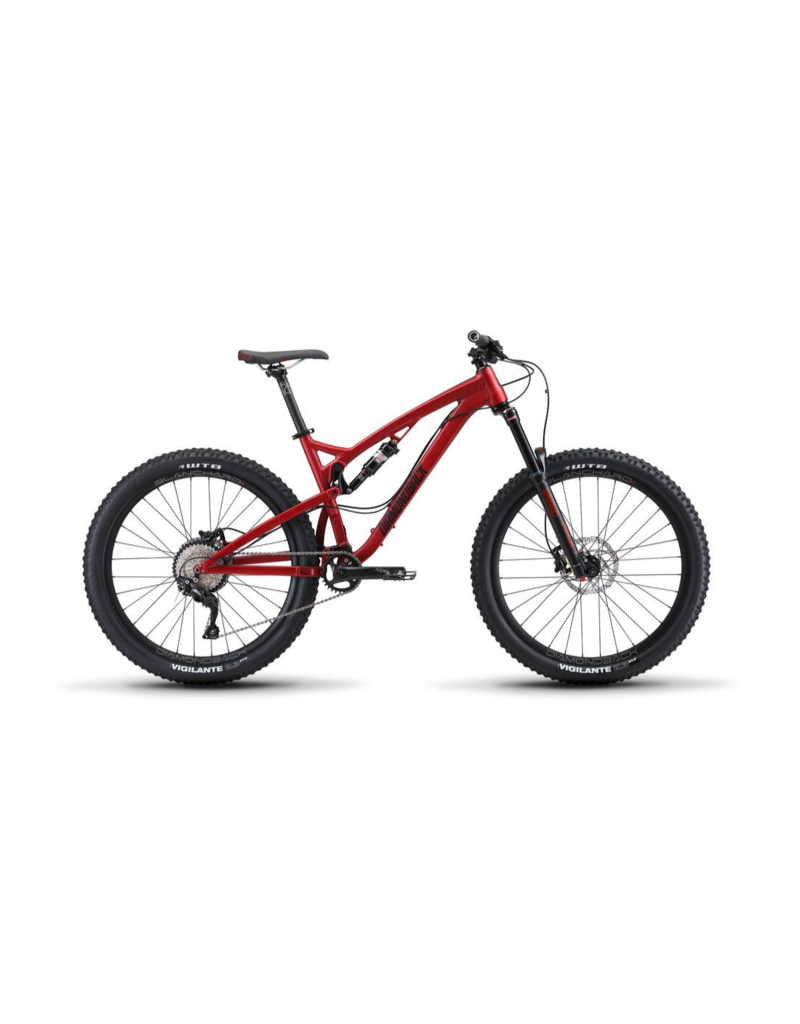 Diamondback 2019 Diamondback Release 1, Red, Large (19)