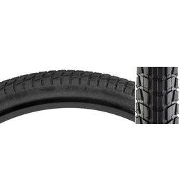 Kenda 27.5x1.95 Tire, Black Komfort K841A