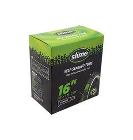 Slime 16x1.5-2.125 Schrader Valve 32mm Slime Tube