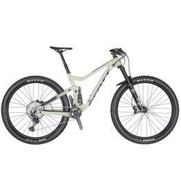 Scott 2020 Scott Genius 940 Mint, Large, Trail 29er