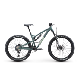Diamondback 2020 Diamondback Catch 2, Large, 27.5