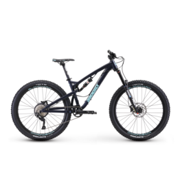 Diamondback 2020 Diamondback Clutch 1, Small, 27.5