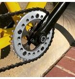 Knight Bike Co. Knight Bike Co Ruf-Tooth Chainring