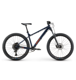 "Diamondback 2020 Diamondback Sync'r, Large (20"") Blue"