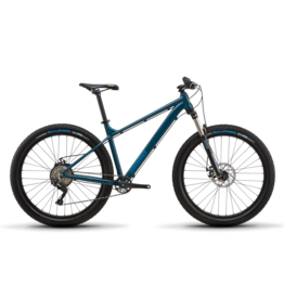 Diamondback 2020 Diamondback Mason 1, Blue Large