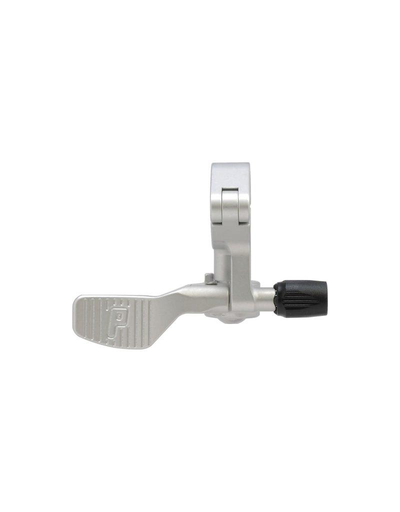 Paul Components Paul Dropper Remote Lever 22.2mm