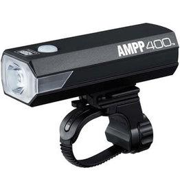 CatEye CatEye AMPP 400 Headlight (HL-EL084RC)