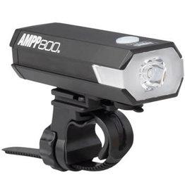 CatEye CatEye AMPP 800 Headlight (HL-EL088RC)