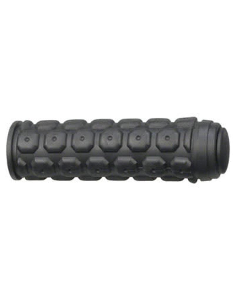 Velo Velo Double Density Grips - Black, Short
