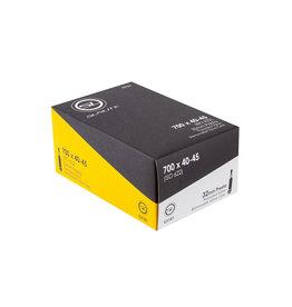700x40-45 Sunlite Tire Presta Valve 32mm