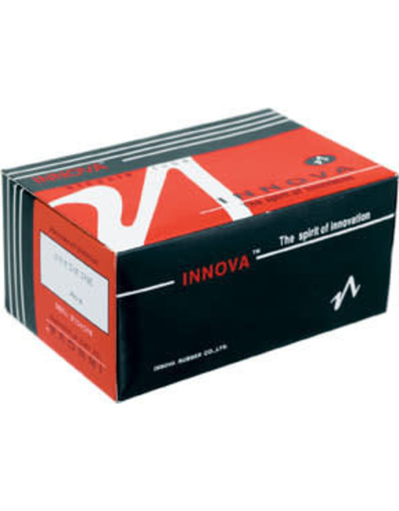 24x2.1-2.4 Innova Butyl Tube,  Schrader Valve