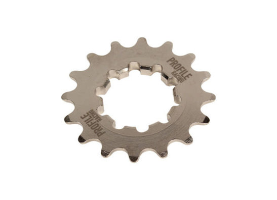 Drivers and Cassette Cogs