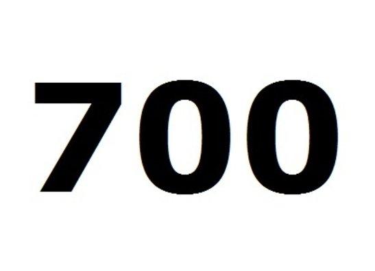 29/700