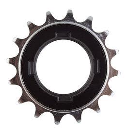 Sunlite/Dicta Easy Off Single Speed Freewheel 16Tx3/32