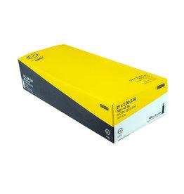 29x2.00-2.40 (700x47-52) Sunlite Thorn Resistant Tube Schrader