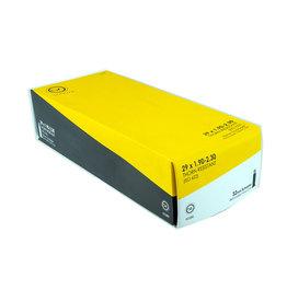 29x1.9-2.30 Thorn Resistant Tube Schrader Valve