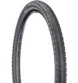 Schwalbe 29x2.25 Schwalbe Hurricane Tire - Clincher, Wire, Black, Performance Line, Addix