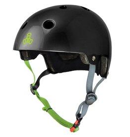 Triple 8 Triple8 Dual Certified Helmet