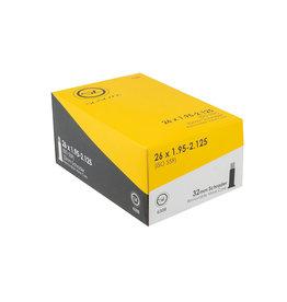 26x1.95-2.125 Sunlite  Schrader Valve Tube