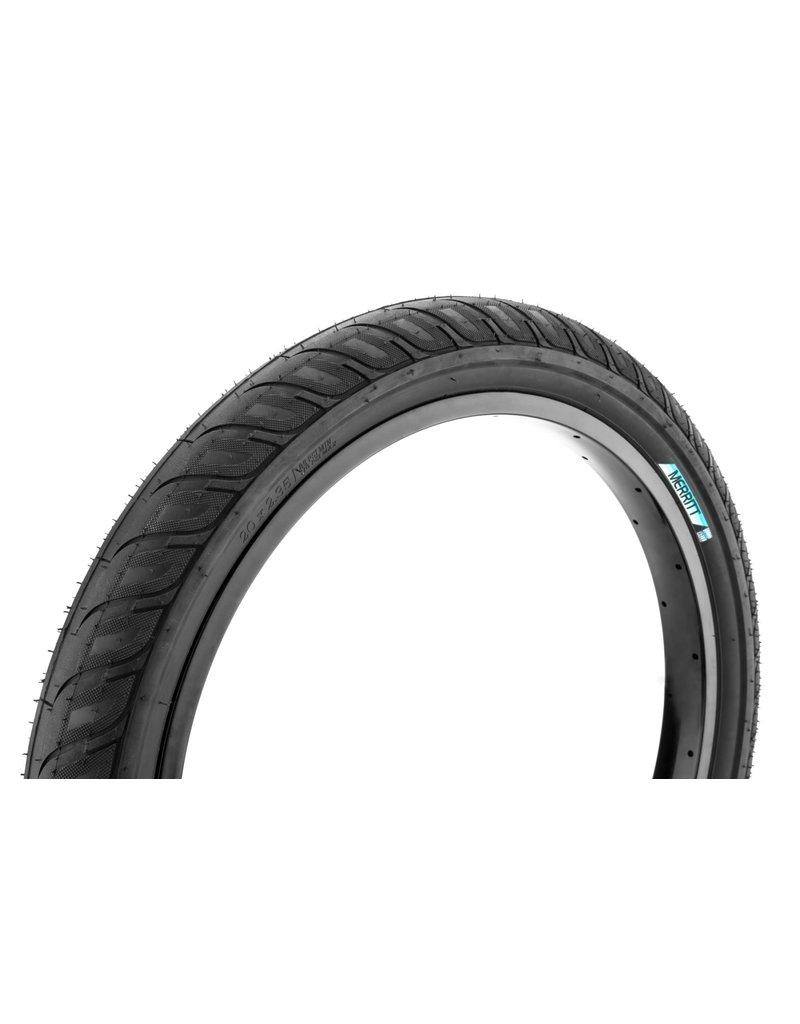 Merritt 20x2.35 Merritt Option Tire