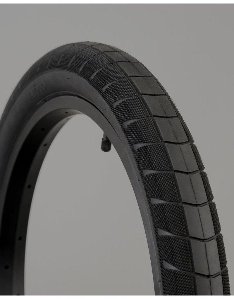 Flybikes 20x2.35 Trebol BMX Tire