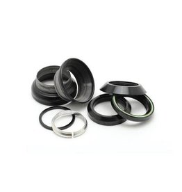 Verde BMX Verde NEO integrated headset, Black