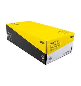 700x25-32 (27x1-1/8-1-1/4) Sunlite Utili-T Thorn Resistant, Schrader 60mm