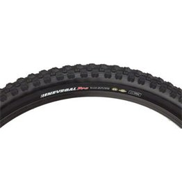 Kenda 26x2.1 Kenda Nevegal PRO Tire Folding Bead Black