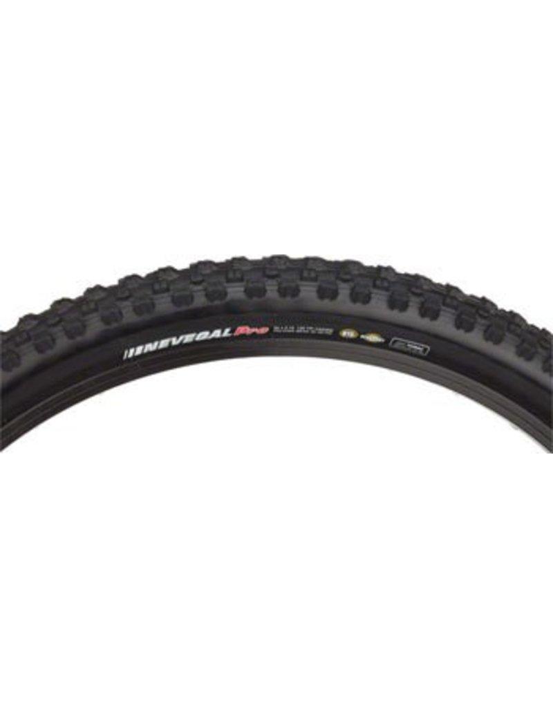 Kenda 26x2.1 Kenda Nevegal PRO Tire Folding Bead Black