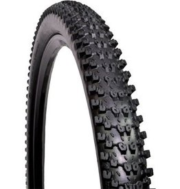 WTB 26x2.3 WTB Bronson TCS Tough Fast Rolling Tire Black Folding Bead