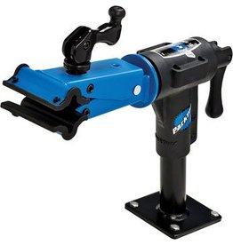 Park Tool Park Tool PCS-12 Home Mechanic Bench Mount Stand: Single