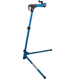 Park Tool Park Tool PCS-10 Home Mechanic Repair Stand: Single