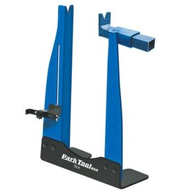 Park Tool Park TS-8 Home Mechanic Truing Stand