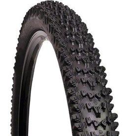 WTB 29x2.3 WTB Weirwolf TCS Light Fast Rolling Tire Black Folding Bead