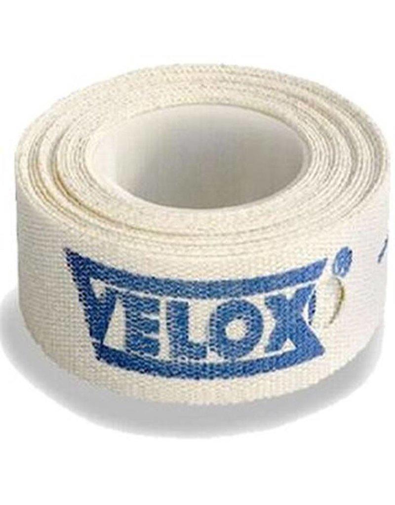 Velox 22mm Cloth RimTape - single