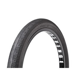 S&M 20X2.4 S&M Speedball BMX Tire