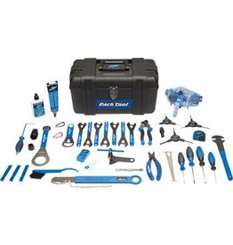 Park Tool Park Tool AK-40 Advanced Mechanic Tool Kit