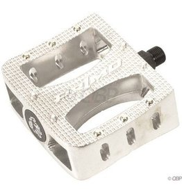 Primo Primo Super Tenderizer 9/16 Pedals Polished