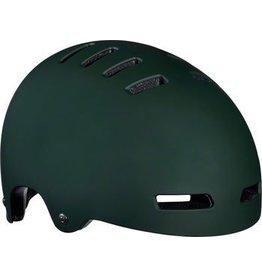 Lazer Lazer Next Helmet: Khaki Green LG