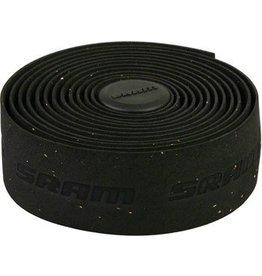 SRAM SRAM SuperCork Bar Tape Black